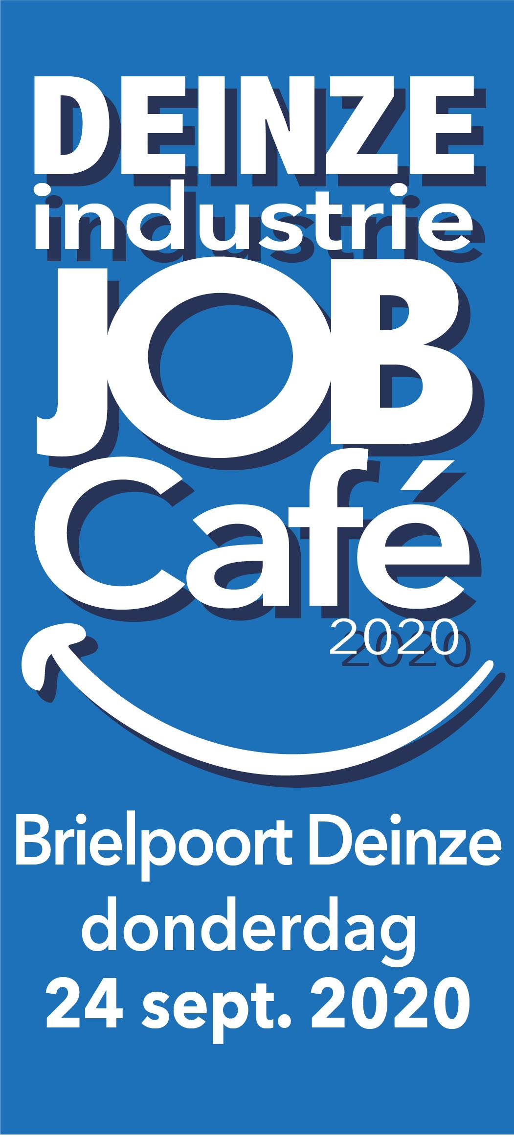 Jobbeurs_Logo_Metdatum.jpg