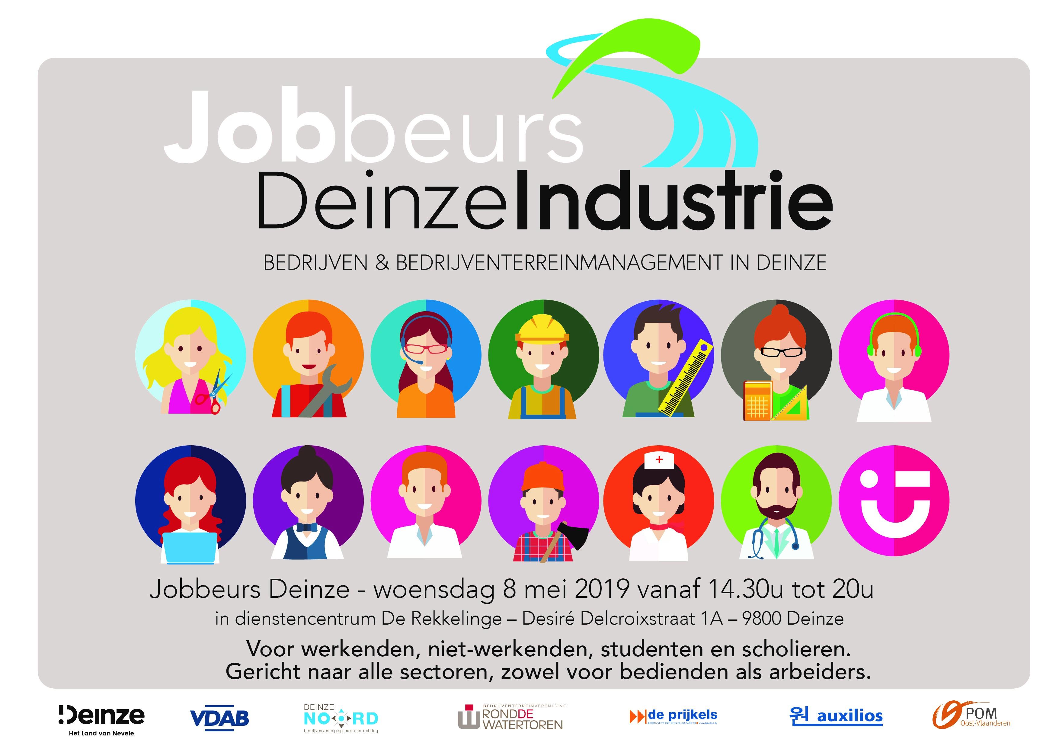 visual_totaal_Deinze_Industrie_Jobbeurs_jpeg.jpg