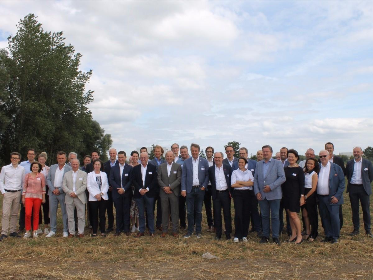 uitbreiding_de_Prijkels_met_13_CO_neutrale_bedrijven_ondernemers.jpg