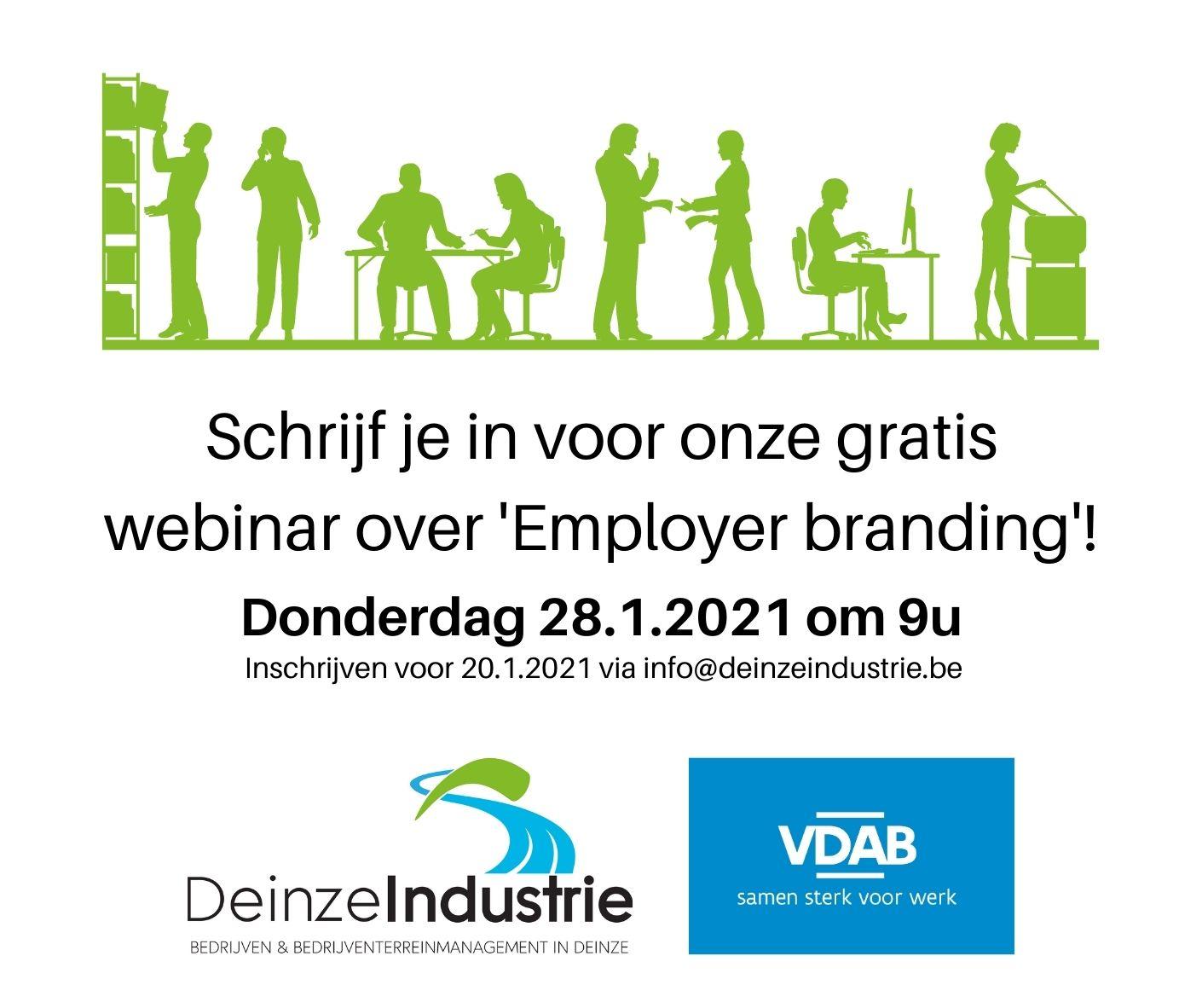 Deinze_Industrie_persbericht_04_01_21_FB-post.jpg