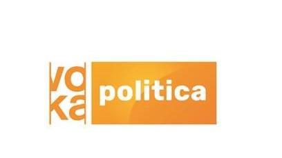 logo_voka_politica_herwerkt_002.jpg