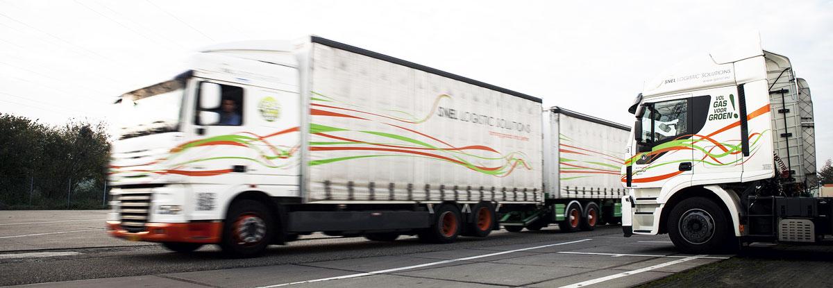 Snel_Transport.jpg
